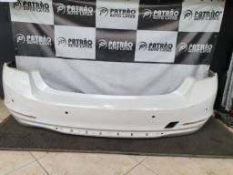 Título do anúncio: Parachoque traseiro Bmw 320i F30 original 2013 à 2015
