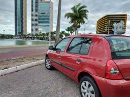 Clio Completo ( - D/H ) Extra