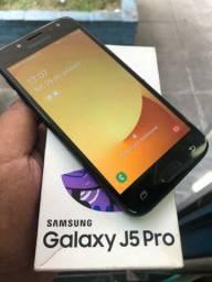 J5 Pro 32gb