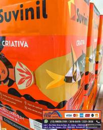 Saldão de Tintas Confira Super Ofertas+Descontos #Tinta Cores Exclusivas!