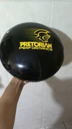 Disco Equilíbrio Propriocepção - Pretorian