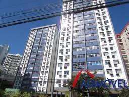 Apartamento 3 quartos Barro Vermelho