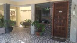 Apartamento Martins Torres