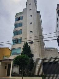 Apartamento à venda em Itapoã, Belo horizonte cod:288