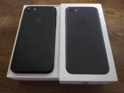 iPhone 7 128GB (3lagoas)