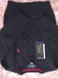 Suéter infantil Polo Ralph Lauren Tam 2