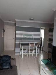 Lindo Apto para Alugar no Colonia Santo Antonio contendo 3 dormitorios