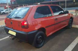 Vende-se VW/Gol MI R$6.000