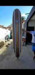 Vendo Prancha longboard 9.4 Super Kort.