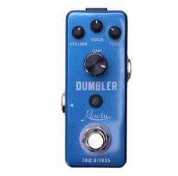 Pedal Rowin Dumbler (novo)