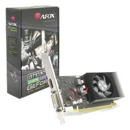 placa de vídeo GeForce GT 1030 - 2048Mb