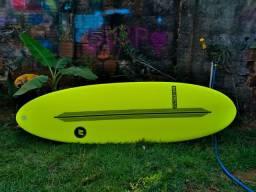 Prancha de Surf Mavericks