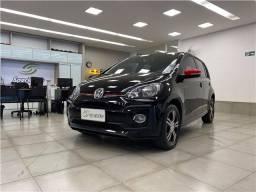 Volkswagen Up 2018 1.0 tsi pepper 12v flex 4p manual
