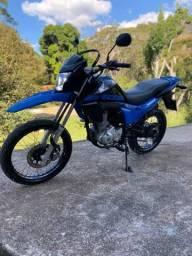 Bros 160cc/ 2019