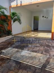 Casa para Venda em Sumaré, Jardim Bom Retiro (Nova Veneza), 3 dormitórios, 1 suíte, 3 banh