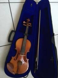 Violino 3/4 HOFMA