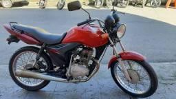 TITAN 125 2010 KS R$ 4800,00