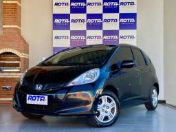 Honda Fit Dx Mecanico