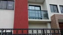 Apartamento em São José dos Pinhais direto com o proprietario