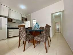 Casa à venda com 2 dormitórios em Parque orestes ôngaro, Hortolândia cod:CA1070