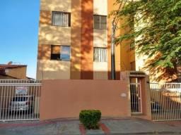 Apartamento com Armários Planejados - BH - B. Santa Amélia - 3 Quartos - 1 Vaga
