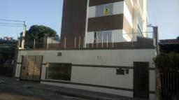 Apartamento à venda em Santa rosa, Belo horizonte cod:209