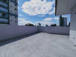 Cobertura à venda, 3 quartos, 1 suíte, 2 vagas, Itapoã - Belo Horizonte/MG