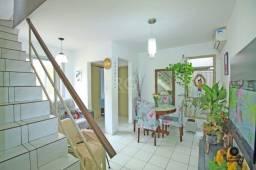 Apartamento à venda com 2 dormitórios em Menino deus, Porto alegre cod:BT11392