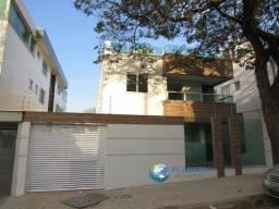 Título do anúncio: Belo Horizonte - Apartamento Padrão - Santa Amélia