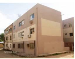 Apartamento em Jatiuca