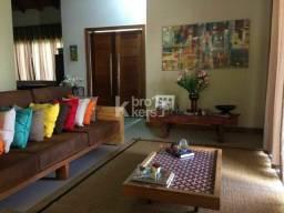Título do anúncio: Casa à venda no bairro Condomínio do Lago - Goiânia/GO