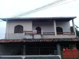 Casa na Trindade