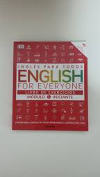 English for Everyone: Level 1