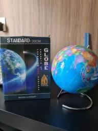 Globo standard 20 cm