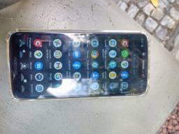 Motorola g7play 32gb
