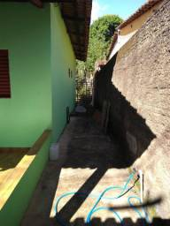 Casa vila Alzira