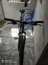 Bike 29 quadro tamanho 20