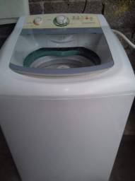 Maquina de lava 10kg