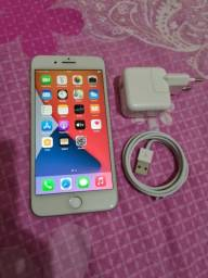 IPhone 8 Plus pra vender