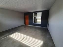 Título do anúncio: Vendo casa Nova no Bairro Santa Antonieta
