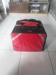Bag da grande