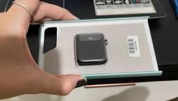 Título do anúncio: Apple watch series 2 42 mm preto