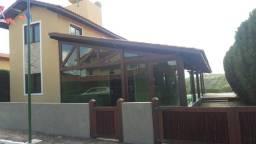 Casa em condomínio para locação anual (Cód.: lc223)