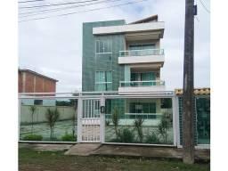 Apartamento à venda com 2 dormitórios cod:1L21878I154786