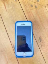 Sua chance de ter um iPhone chegou