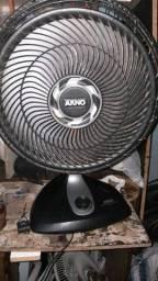 Ventilador 110v