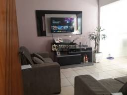 Casa de 2 quartos para venda - Jardim Cidade Azul - Rio Claro
