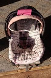 Bebê Conforto da chicco