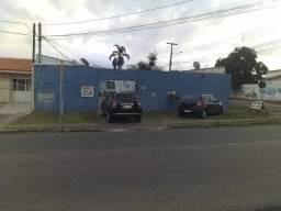 QUITINETE NO VILA OFICINA/CAJURU - SOLTEIROS