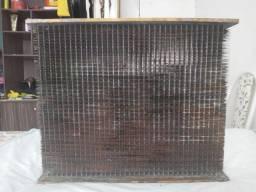 Colméia.do.radiador nunca usada